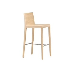 Young 426   Pedrali   Barstool