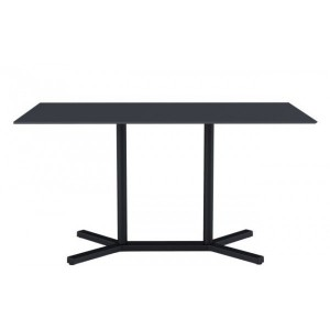 Bold 4758 | Pedrali | Table Base