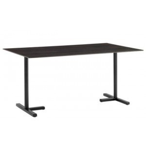 Bold 4759 | Pedrali | Table Base