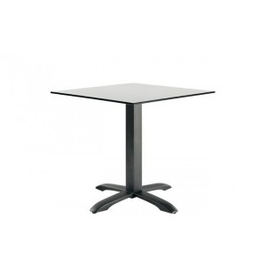 Easy 4361 | Pedrali | Table Base