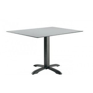 Easy 4362 | Pedrali | Table Base