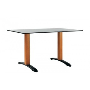 Easy 4381 | Pedrali | Table Base