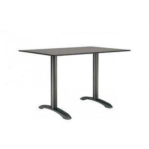 Easy 4781 | Pedrali | Table Base