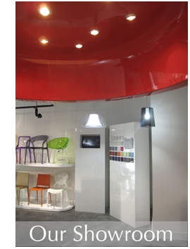 rijo42 design showroom