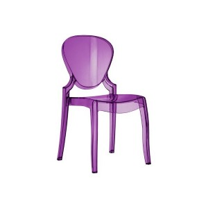 Queen 650 | Pedrali | Seating