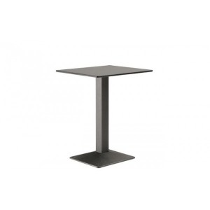 Quadra 4160 | Pedrali | Table Base