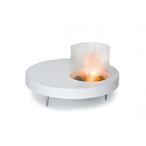 Single | Illumo Fires | Indoor Fires